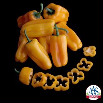 Pepper-just-sweet-Logo.jpg