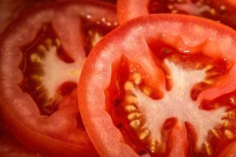 tomatoes-769999_1920